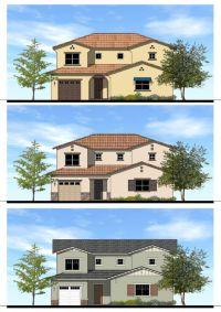 Home for sale: 1648 Constant Trails, San Jacinto, CA 92582
