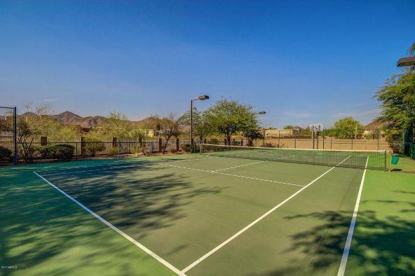 12712 E. Turquoise Avenue, Scottsdale, AZ 85259 Photo 12