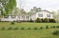 Home for sale: 309 Blueridge Rd., Eddyville, KY 42038