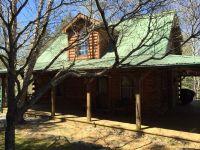 Home for sale: 1555 Sloans Gap, Ocoee, TN 37361