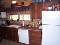 Home for sale: 124 Easy St., Wellington, KY 40387