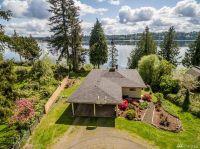 Home for sale: 372 S.E. Johns Rd., Shelton, WA 98584