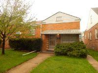 Home for sale: 2617 Rhodes Avenue, River Grove, IL 60171