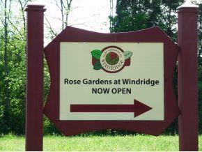 5019 Rose Garden, Kingsport, TN 37660 Photo 26