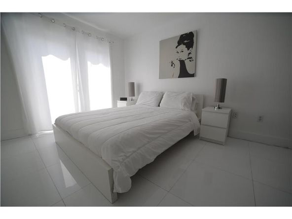 865 Collins Ave. # 312, Miami Beach, FL 33139 Photo 17