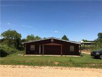 Home for sale: 82335 Core Rd., Folsom, LA 70437