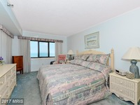 Home for sale: 9800 Coastal Hwy. #1108, Ocean City, MD 21842