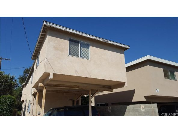 4801 Sawtelle Blvd., Culver City, CA 90230 Photo 4