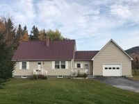Home for sale: 144 George St., Orange, VT 05641