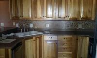 Home for sale: 813 W. Delos, Willcox, AZ 85643
