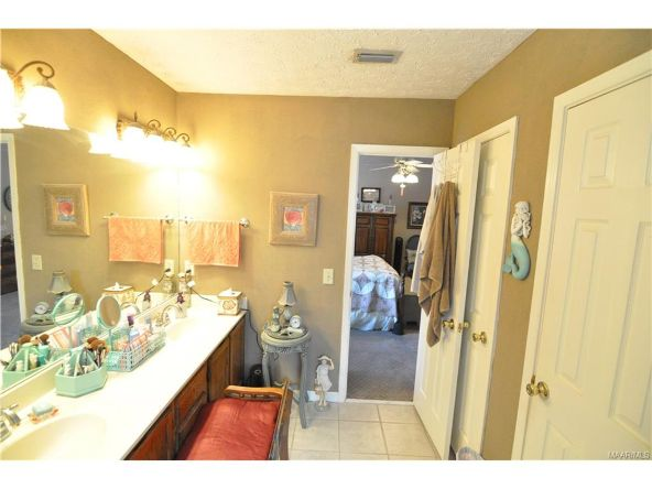 405 Caldwell Pl., Montgomery, AL 36109 Photo 27
