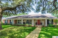 Home for sale: 906 Dakota Dr., Temple, TX 76504