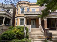 Home for sale: 1648 West Garfield Blvd., Chicago, IL 60609