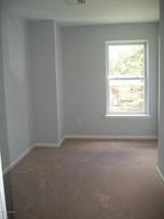 Home for sale: 2122 Freedom Way, Pocono Summit, PA 18346
