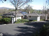 Home for sale: 21046 Hillcroft, Groveland, CA 95321