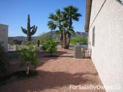 15846 Tepee Dr., Fountain Hills, AZ 85268 Photo 15