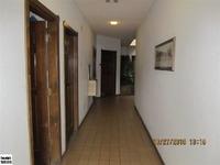 Home for sale: 14855 Mono Way #104, Sonora, CA 95370