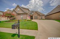 Home for sale: 23802 Piney Creek Dr., Athens, AL 35613