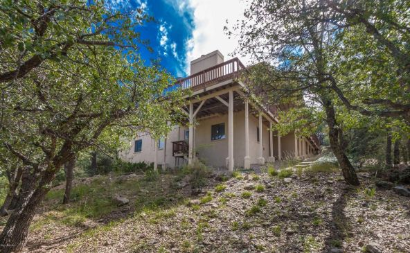 1151 Deer Run Rd., Prescott, AZ 86303 Photo 22