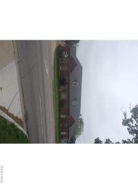Home for sale: 22631 Greater Mack, Saint Clair Shores, MI 48080