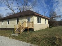 Home for sale: 11770 W. State Rd. 48, Jasonville, IN 47438