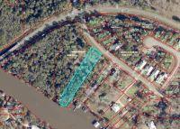 Home for sale: 0 Etta Smith Rd., Summerdale, AL 36580