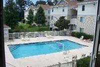 Home for sale: 3800 S.W. 20th Avenue 605, Gainesville, FL 32607