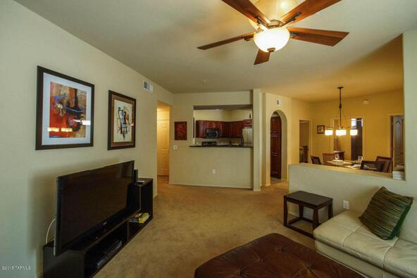 2550 E. River, Tucson, AZ 85718 Photo 3