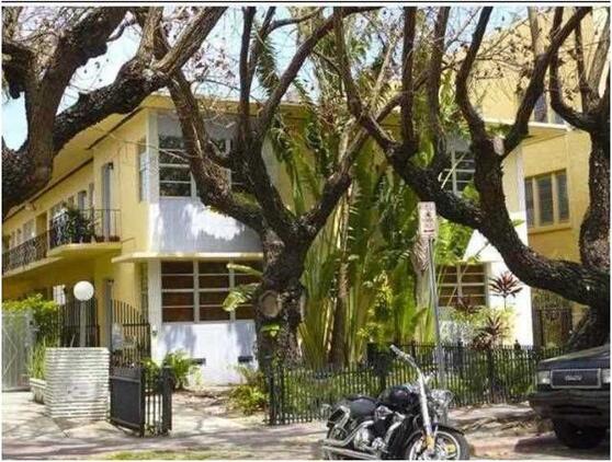 1325 Meridian Ave., Miami Beach, FL 33139 Photo 22