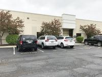 Home for sale: 2412 Millennium Dr., Elgin, IL 60123