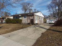 Home for sale: 41 Ash St., Carpentersville, IL 60110
