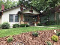 Home for sale: 181 Flint St., Asheville, NC 28801