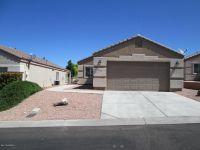 Home for sale: 5044 Cedar Creek Dr., Cornville, AZ 86325
