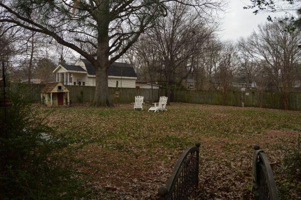 708 S. Roselawn, West Memphis, AR 72301 Photo 29