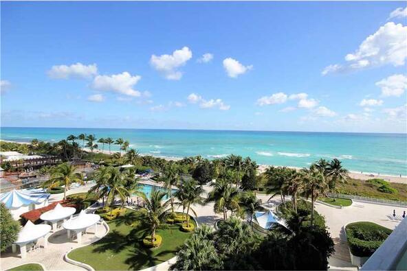 5151 Collins Ave. # 935, Miami Beach, FL 33140 Photo 1
