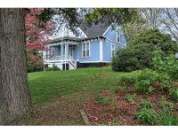 Home for sale: 104 S. 3rd, Jonesborough, TN 37659