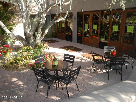 20802 N. Grayhawk Dr., Scottsdale, AZ 85255 Photo 41