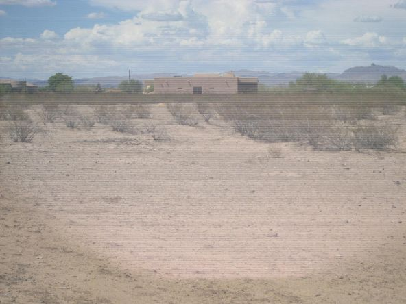 22142 W. Wildcat Dr., Wittmann, AZ 85361 Photo 2