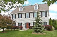 Home for sale: 446 Bobolink Ave., Grafton, WI 53024