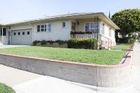 Home for sale: 93 Macmillan Avenue, Ventura, CA 93001