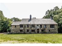 Home for sale: 52 Scenic Dr., Croton-on-Hudson, NY 10520
