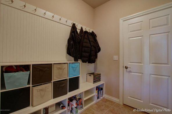 11351 Tulin Park Loop, Anchorage, AK 99516 Photo 33