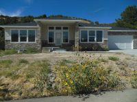 Home for sale: 2957 Hawkweed, Pocatello, ID 83204