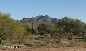 8002 E. Camino Real --, Scottsdale, AZ 85255 Photo 1