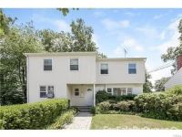 Home for sale: 19 Chatham Pl., White Plains, NY 10605