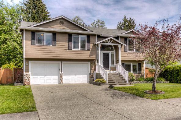 2513 156th St. Ct. E., Tacoma, WA 98445 Photo 1