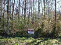 Home for sale: Lot 8 Bridgeman Extended, Huntingdon, TN 38344