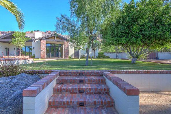 4951 E. Palomino Rd., Phoenix, AZ 85018 Photo 55