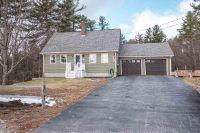 Home for sale: 408 Buck St., Pembroke, NH 03275