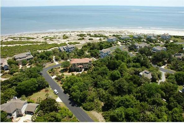 3653 Cobia Ct., Seabrook Island, SC 29455 Photo 13